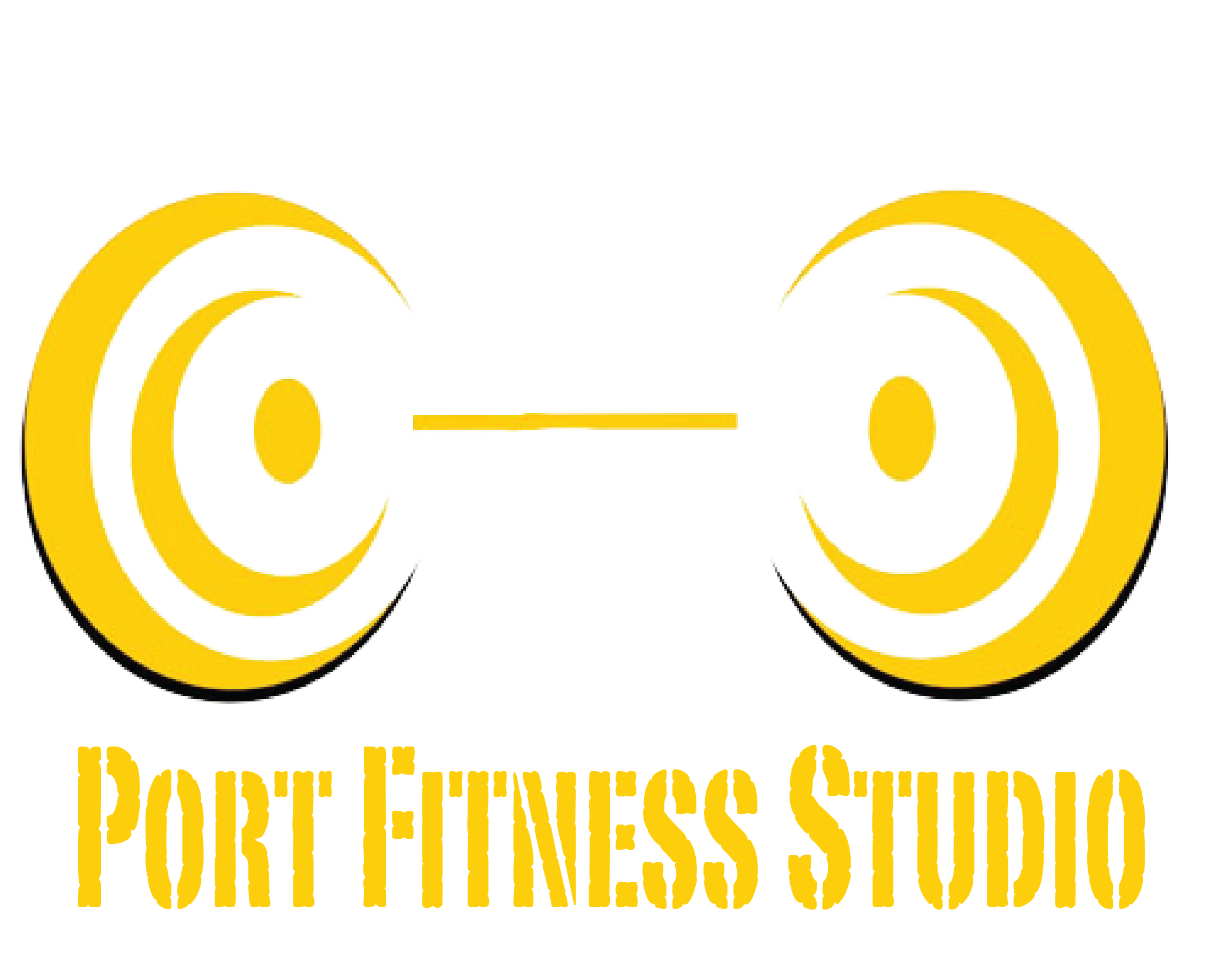 Port Fitness Studio